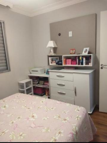 Comprar Apartamentos / Apto Padrão em Votorantim apenas R$ 160.000,00 - Foto 6
