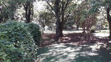 Comprar Terrenos / em Bairros em Araçoiaba da Serra apenas R$ 115.000,00 - Foto 1