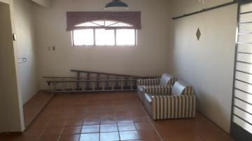 Comprar Rurais / Chácaras em Araçoiaba da Serra apenas R$ 400.000,00 - Foto 2