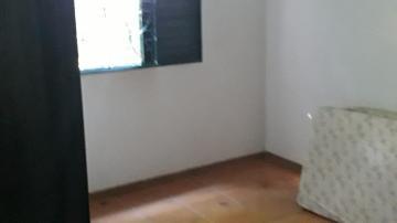 Comprar Rurais / Chácaras em Araçoiaba da Serra apenas R$ 400.000,00 - Foto 4