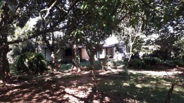Comprar Rurais / Chácaras em Araçoiaba da Serra apenas R$ 400.000,00 - Foto 8