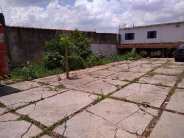Comprar Terrenos / em Bairros em Sorocaba apenas R$ 400.000,00 - Foto 5