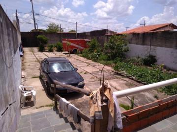 Comprar Terrenos / em Bairros em Sorocaba apenas R$ 400.000,00 - Foto 6