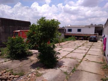 Comprar Terrenos / em Bairros em Sorocaba apenas R$ 400.000,00 - Foto 7