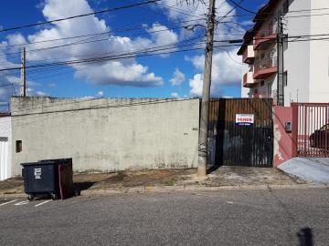 Comprar Terrenos / em Bairros em Sorocaba apenas R$ 400.000,00 - Foto 1
