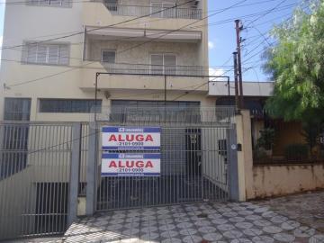 Sorocaba Jardim Vera Cruz Comercial Locacao R$ 2.800,00  2 Vagas Area do terreno 250.00m2 Area construida 250.00m2