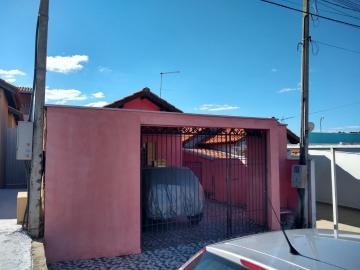 Comprar Casa / em Condomínios em Sorocaba R$ 275.000,00 - Foto 1