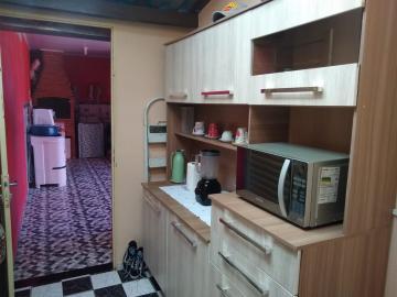 Comprar Casa / em Condomínios em Sorocaba R$ 275.000,00 - Foto 9