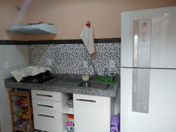 Comprar Casa / em Condomínios em Sorocaba R$ 275.000,00 - Foto 10