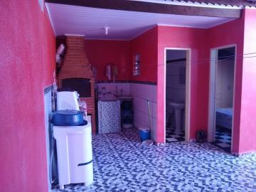 Comprar Casa / em Condomínios em Sorocaba R$ 275.000,00 - Foto 12