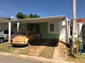 Alugar Casas / em Condomínios em Sorocaba apenas R$ 1.100,00 - Foto 1