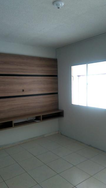 Alugar Casas / em Condomínios em Sorocaba apenas R$ 1.100,00 - Foto 2