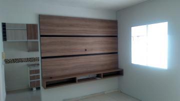 Alugar Casas / em Condomínios em Sorocaba apenas R$ 1.100,00 - Foto 4