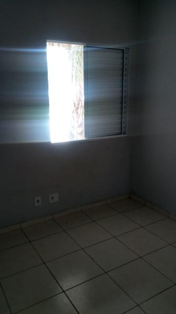 Alugar Casas / em Condomínios em Sorocaba apenas R$ 1.100,00 - Foto 7