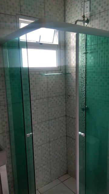 Alugar Casas / em Condomínios em Sorocaba apenas R$ 1.100,00 - Foto 9