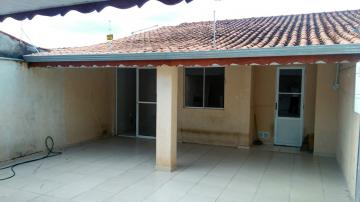 Alugar Casas / em Condomínios em Sorocaba apenas R$ 1.100,00 - Foto 13
