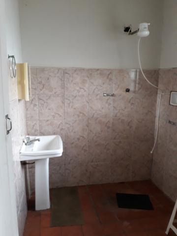 Comprar Casa / em Bairros em Sorocaba R$ 260.000,00 - Foto 8