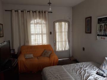 Comprar Casa / em Bairros em Sorocaba R$ 260.000,00 - Foto 15
