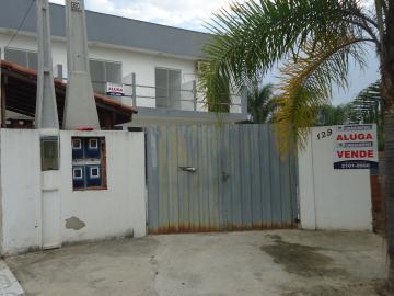 Alugar Casas / em Bairros em Sorocaba apenas R$ 800,00 - Foto 1