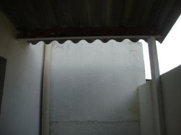 Alugar Casas / em Bairros em Sorocaba apenas R$ 800,00 - Foto 16