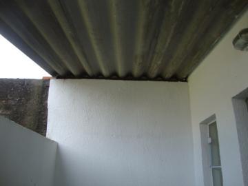 Alugar Casas / em Bairros em Sorocaba apenas R$ 800,00 - Foto 18