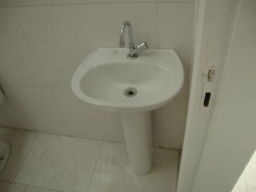 Alugar Casas / em Bairros em Sorocaba apenas R$ 800,00 - Foto 10