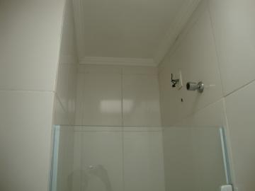 Alugar Casas / em Bairros em Sorocaba apenas R$ 800,00 - Foto 12