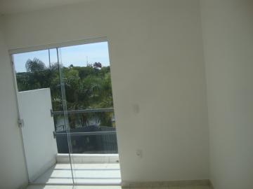 Alugar Casas / em Bairros em Sorocaba apenas R$ 800,00 - Foto 13