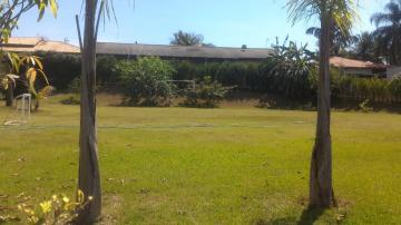Comprar Terrenos / em Condomínios em Araçoiaba da Serra apenas R$ 350.000,00 - Foto 1