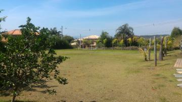 Comprar Terrenos / em Condomínios em Araçoiaba da Serra apenas R$ 350.000,00 - Foto 4