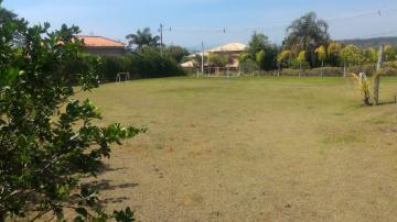 Comprar Terrenos / em Condomínios em Araçoiaba da Serra apenas R$ 350.000,00 - Foto 5