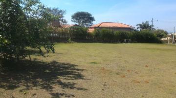 Comprar Terrenos / em Condomínios em Araçoiaba da Serra apenas R$ 350.000,00 - Foto 6