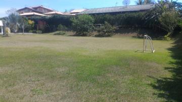 Comprar Terrenos / em Condomínios em Araçoiaba da Serra apenas R$ 350.000,00 - Foto 8