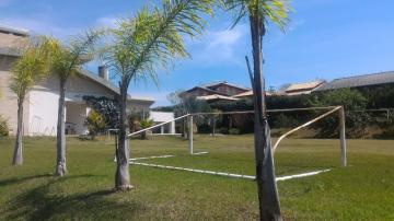 Comprar Terrenos / em Condomínios em Araçoiaba da Serra apenas R$ 350.000,00 - Foto 9