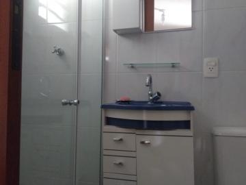 Comprar Casa / em Bairros em Votorantim R$ 4.000.000,00 - Foto 6