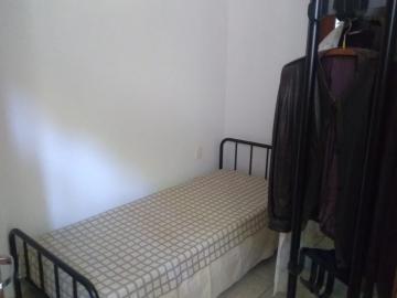 Comprar Casa / em Bairros em Votorantim R$ 4.000.000,00 - Foto 7