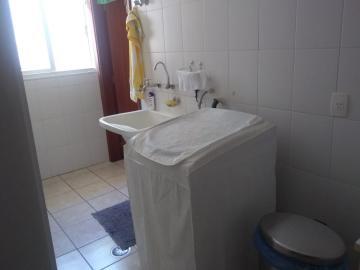 Comprar Casa / em Bairros em Votorantim R$ 4.000.000,00 - Foto 8