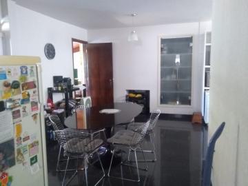 Comprar Casa / em Bairros em Votorantim R$ 4.000.000,00 - Foto 9