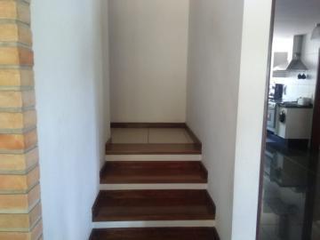 Comprar Casa / em Bairros em Votorantim R$ 4.000.000,00 - Foto 11