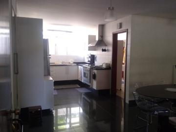 Comprar Casa / em Bairros em Votorantim R$ 4.000.000,00 - Foto 10