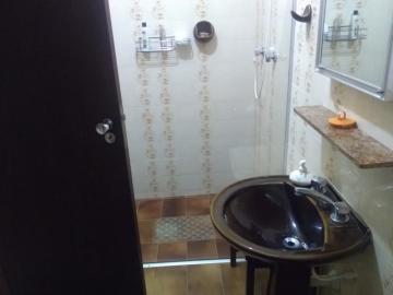 Comprar Casa / em Bairros em Votorantim R$ 4.000.000,00 - Foto 14