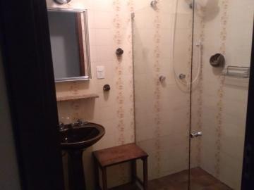 Comprar Casa / em Bairros em Votorantim R$ 4.000.000,00 - Foto 15