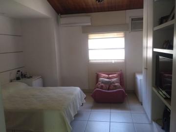 Comprar Casa / em Bairros em Votorantim R$ 4.000.000,00 - Foto 21