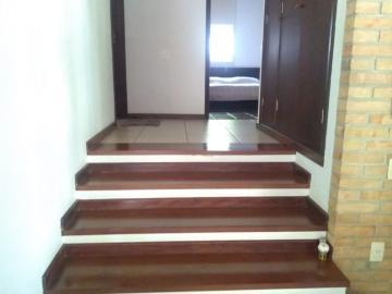 Comprar Casa / em Bairros em Votorantim R$ 4.000.000,00 - Foto 22