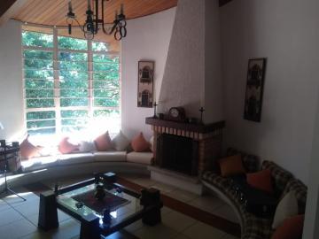 Comprar Casa / em Bairros em Votorantim R$ 4.000.000,00 - Foto 23