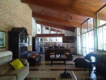 Comprar Casa / em Bairros em Votorantim R$ 4.000.000,00 - Foto 24