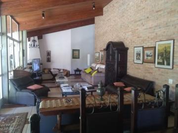 Comprar Casa / em Bairros em Votorantim R$ 4.000.000,00 - Foto 25