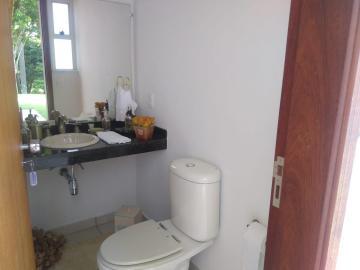 Comprar Casa / em Bairros em Votorantim R$ 4.000.000,00 - Foto 28