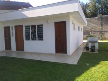 Comprar Casa / em Bairros em Votorantim R$ 4.000.000,00 - Foto 29