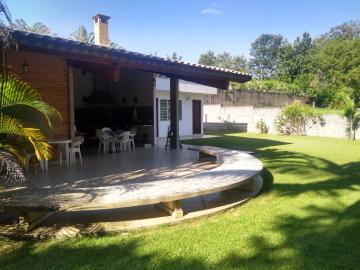 Comprar Casa / em Bairros em Votorantim R$ 4.000.000,00 - Foto 30